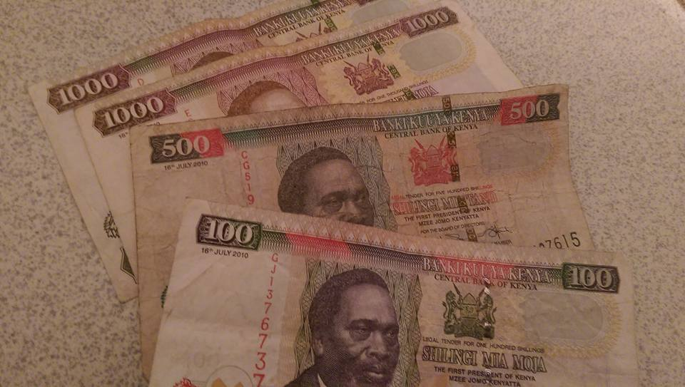 Business Ideas In Kenya Amount Needed To Start Small Medium And