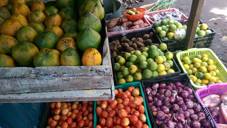 How to start a grocery shop in Kenya – Latest News