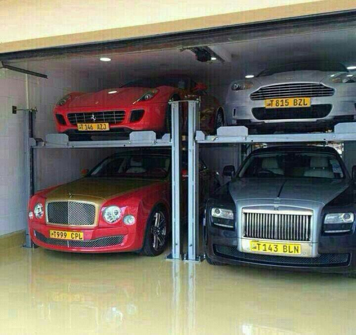 Most Expensive Cars In Tanzania Latest News