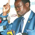 patrick-lumumba