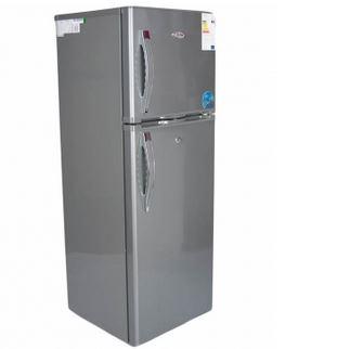 best fridge to buy in uganda latest news. Black Bedroom Furniture Sets. Home Design Ideas